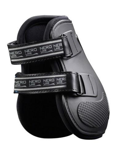 Veredus Pro Jump Horse Boots Ashbree Saddlery