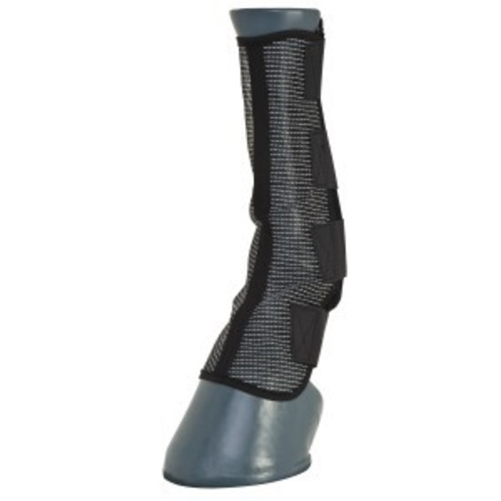 Citronella Horse Fly Boots