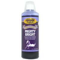 Showsilk Mighty Bright