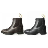Brogini Tivoli Piccino Children's Riding Boots