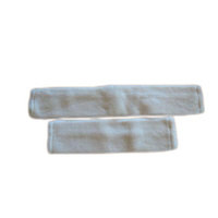 Wool Girth Sleeve