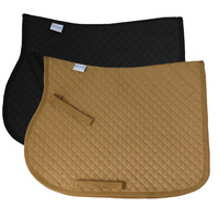 Equinenz Lite GP/Jumping Saddle Blanket