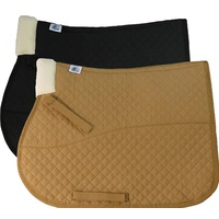 Equinenz Comfort GP/Jumping Saddle Blanket