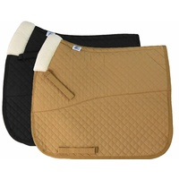 Equinenz Comfort Dressage Saddle Blanket