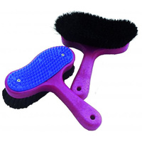 HAAS Foal Brush