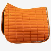 Horze Caesar Dressage Saddle Pad