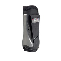 Horze Impact AirShock Tendon & Fetlock Boot Set