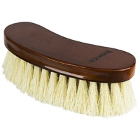 Horze Natural Tampico Dust Brush