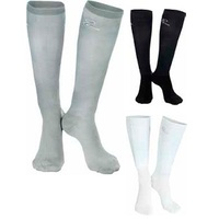 Horze Competition Socks
