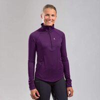 Horze Andie Technical Shirt