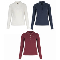 Horze Carolena Technical Shirt