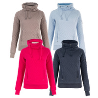 Horze Gwen Ladies Sweatshirt