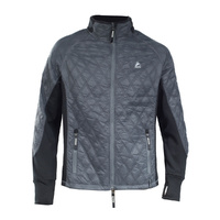 Horze Supreme Maxwell Light Padded Jacket
