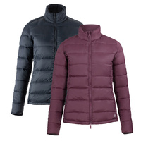 Horze Alicia Women's Lightweight Padded Jacket