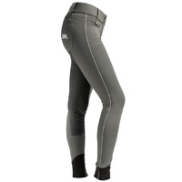 B//Vertigo Kimberly Ladies Full Seat Breeches