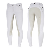 B Vertigo Alexia Winter Breeches