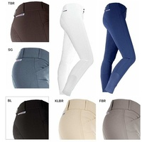 Horze Grand Prix Ladies Full Seat Breeches