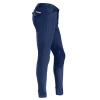 Horze Grand Prix Men's Knee Patch Breeches