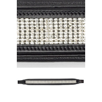 John Whitaker Diamante Browband