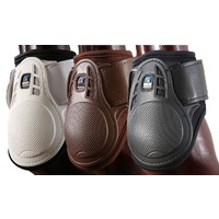 PEI Kevlar Airtechnology Lite Fetlock Boots (Young Horse compliant)