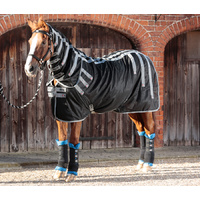 Premier Equine Cold Water Boots Ice Horse Boots Equine