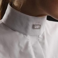 Detachable Stock Collar with Oblong