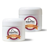 Equitec Turmericle Golden Balm