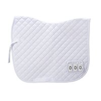 CRW Competition Dressage Saddle Blanket