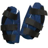 Equi-Guard Hock Socks - 16""