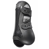 Veredus Carbon Gel Tendon Boots