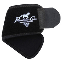 Professionals Choice VenTECH Pastern Wraps