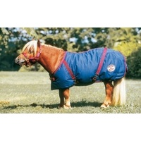 ThermoMaster MINI TURNOUT RUG - 3'0 ONLY