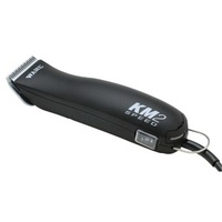 Wahl KM-2 Clippers