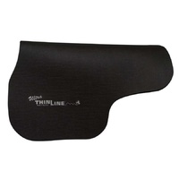 Ultra ThinLine Contour Pad