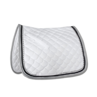 Waldhausen ROM General Purpose Saddle Pad