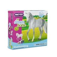 Breyer Arabian Customising Kit