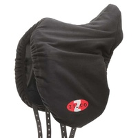 Zilco Fleece Saddle Cover