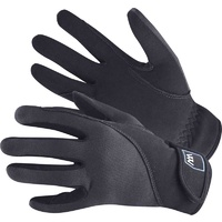 Woof Wear Precision Thermal Riding Glove