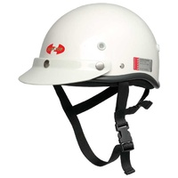 Supatop Pony Club Helmet
