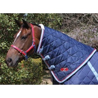 Zilco Defender Comforter Neck Rug - S ONLY