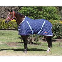 NEW Zilco Defender Comforter Rug - 5'9 ONLY