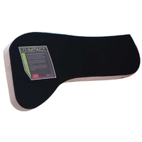 Matrix Lo-Impact™ Half Pad Insert - All Purpose