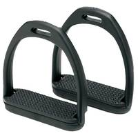 Compositi Stirrups Adults or Kids Sizes