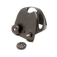 Compositi Matrix Stirrup Toe Cage Spare Nuts