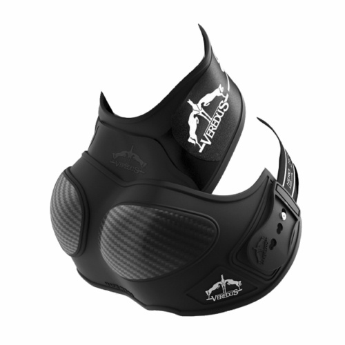 Veredus Carbon Shield Over-reach Boots