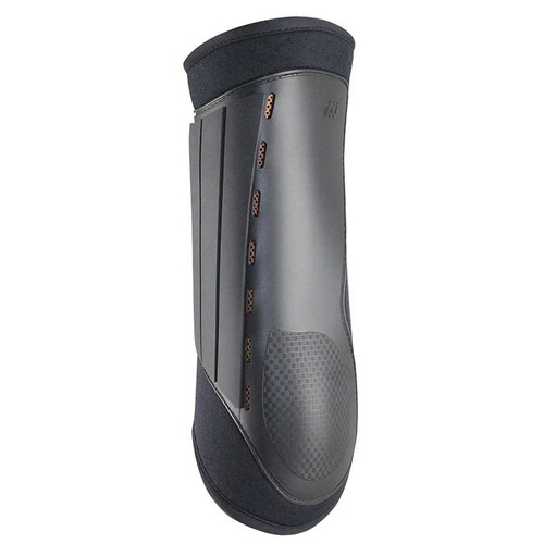 Woof Wear Smart Hind Event Boots
