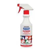 Vetsense Flygon Spray