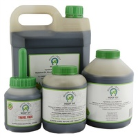 Worlds Best Hoof Oil