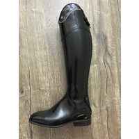 38/C/M - DeNiro Messapia GG37 Boots - In Stock