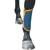 Dick Wicks Magnetic Shin/Tendon Horse Boot